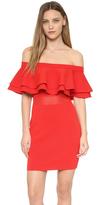 Endless Rose Knit Dress