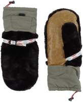 Penfield Gloves