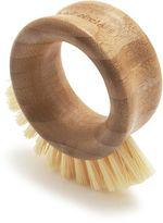 Full Circle Ring Vegetable Brush