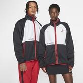 Nike Fleece Jordan AJ11 Polartec