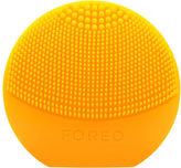 Foreo Luna Play Yellow