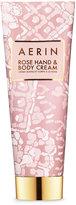 AERIN Rose Hand & Body Cream, 4.2 oz.
