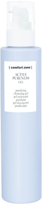 Comfort Zone Active Pureness Cleansing Gel 250g