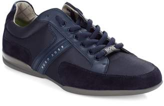 HUGO BOSS Spacit Sneakers