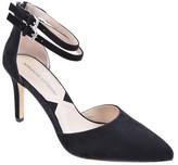 Adrienne Vittadini Women's Nolia Ankle Strap Heel