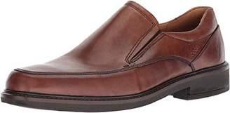 Ecco Men's Holton Apron Toe Slip On Loafer