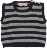 La Stupenderia Sweaters - Item 39633229