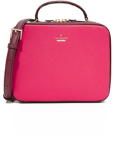Kate Spade Casie Box Bag