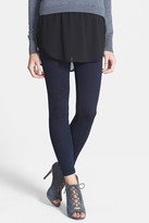 Hue Denim Legging