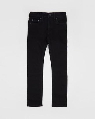 Levi's 510 Skinny Fit Jeans - Teens