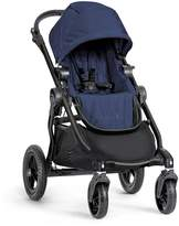 Baby Jogger City Select - Cobalt with Black Frame