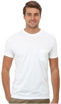 Alternative Perfect Pocket Tee Men's Short Sleeve Pullover