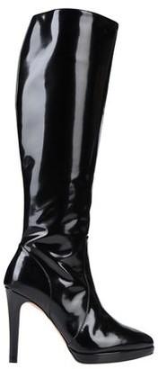 Jean-Michel Cazabat Boots