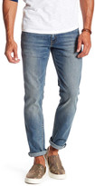 Levi's 511 Slim Fit Grass Roots Jean