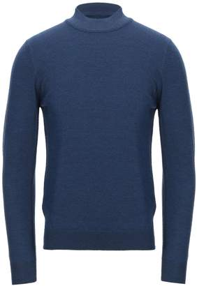 Gran Sasso Turtlenecks