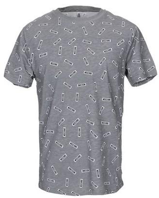Moschino Undershirt