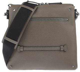 Valentino Cross-body bag