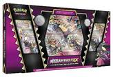 Excell Pokemon Trading Card Game Mega Mawile EX Premium Collection Box