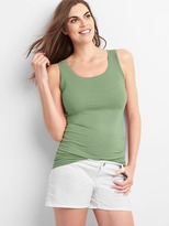 Maternity Pure Body tank