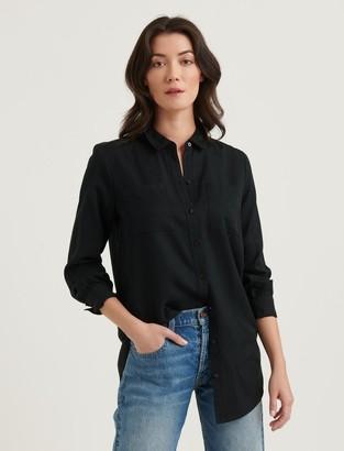 Noa Tunic Shirt