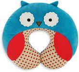 Bed Bath & Beyond SKIP*HOP® Zoo Neckrest in Owl