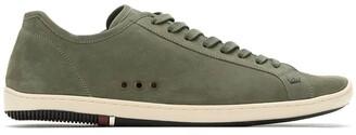 OSKLEN Panelled Sneakers