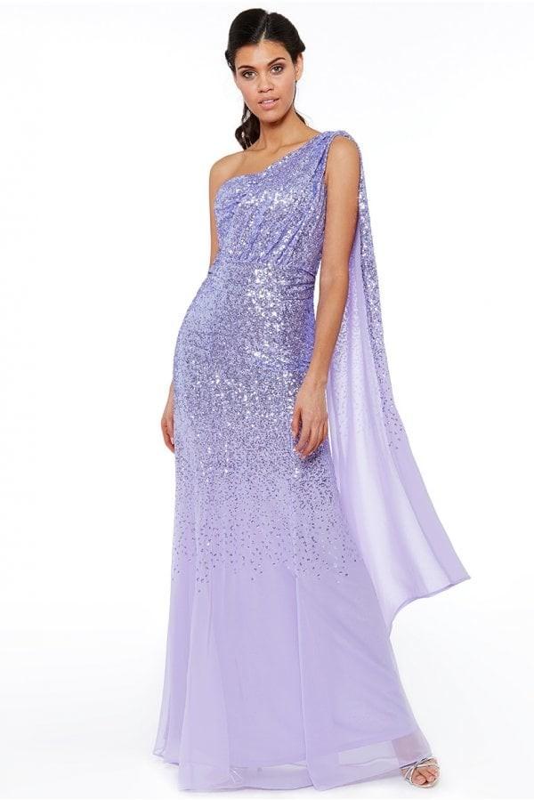 b0bafa8b504f Goddiva Fashion for Women - ShopStyle Australia