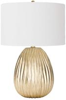 Regina-Andrew Design Dune Table Lamp