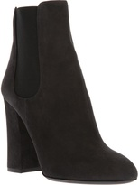 Dolce & Gabbana 'Vally' ankle boot