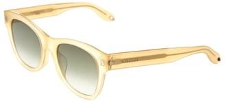 Givenchy Women's Gv 7024 53Mm Sunglasses