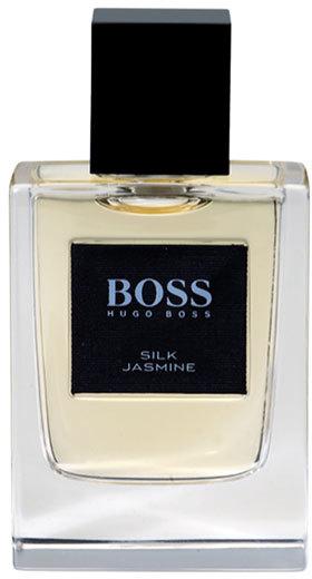 BOSS 'The Collection - Silk Jasmine' Eau de Toilette (Nordstrom Exclusive)