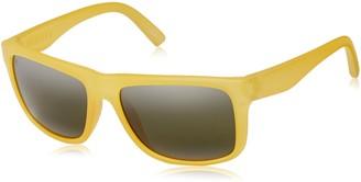 ELECTRIC Swingarm Wayfarer Sunglasses