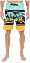 Rip Curl Men's Mirage Aggroculture Boardshorts Board Shorts