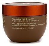 Ojon Damage Reverse Restorative Hair Treatment 3.1 oz