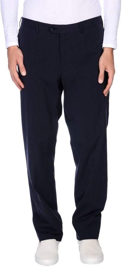 Eredi Ridelli Casual pants - Item 36917983