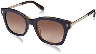 Bobbi Brown Women's The Nadia/s Square Sunglasses