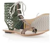 Sorel Women's Lake BootTM Sandal