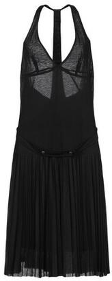 AB/SOUL GLAM Knee-length dress
