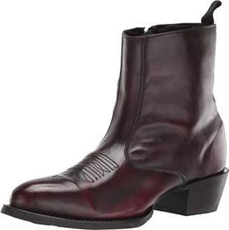 Laredo Men Fletcher 62078 Boot