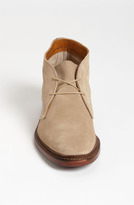 Allen Edmonds 'Amok' Chukka Boot