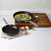 Calphalon Classic Hard-Anodized Nonstick 8 & 10 Omelette Combo Pack