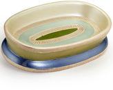 Asstd National Brand Contempo Soap Dish