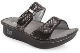 Alegria Women's 'Karmen' Sandal