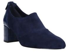 Bella Vita Caraway Shooties Women's Shoes