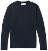 Margaret Howell MHL Merino Wool Sweater