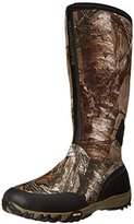 Rocky Men's 16 Inch Silenthunter 076 Snow Boot