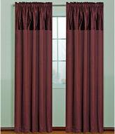 JCPenney Landford Rod-Pocket Curtain Panel