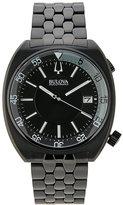 Bulova 98B219 Black Watch