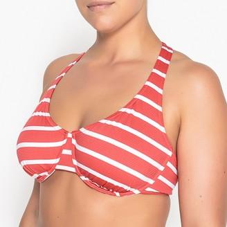 Castaluna Plus Size Classic Bikini Top