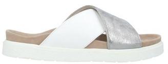 INUIKII Sandals